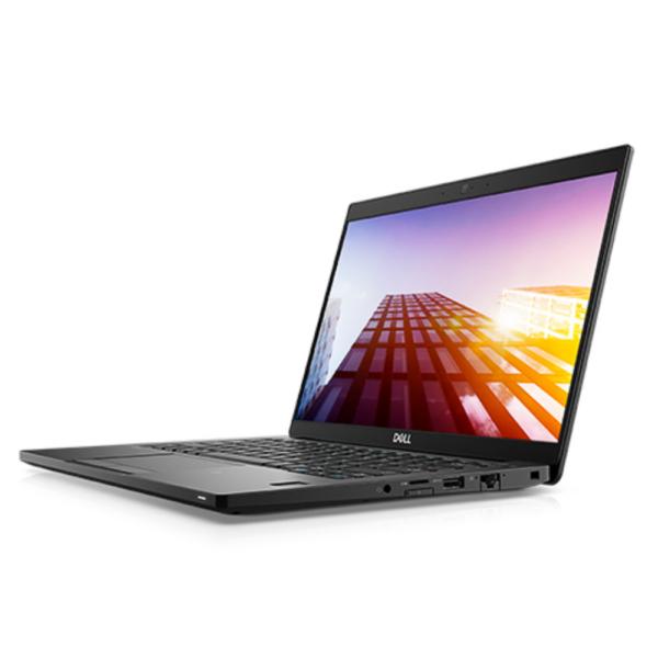 Dell Latitude 7390 | 1.7GHz | 8GB Ram (1X8GB) | 256GB SSD | Windows 10 Pro