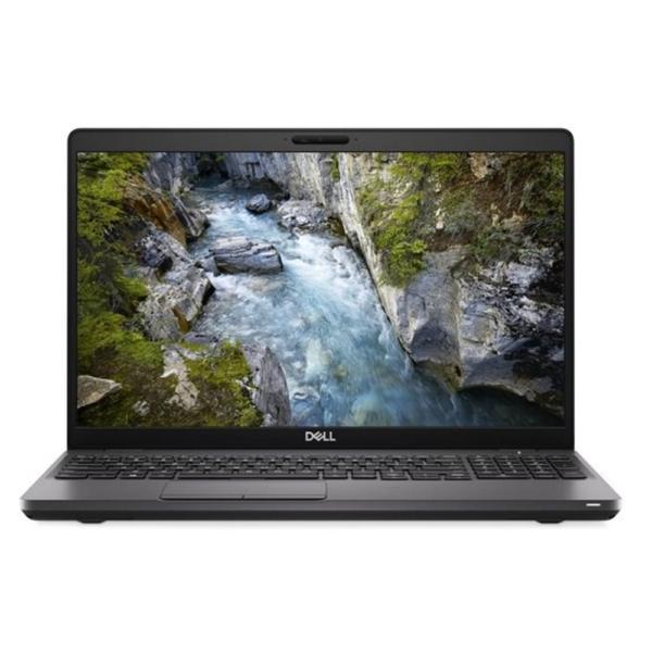 Dell Precision M3541 | 2.40GHz | 16GB Ram | 256GB SSD | Windows 10 Pro