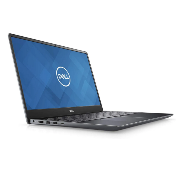 Dell Vostro 7590 | Nvidia GeForce | 8GB Ram (1X8GB) | 256GB SSD | Windows 10