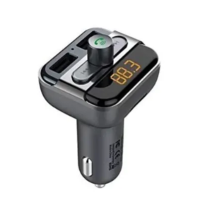 EARLDOM MP3 + CAR CHARGER ET-11