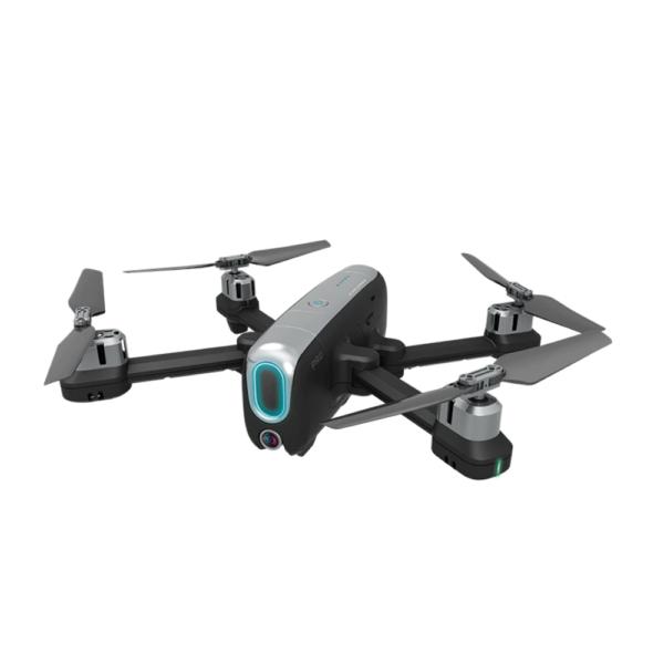 EXPLORER GPS FOLDING DRONE FX-9G