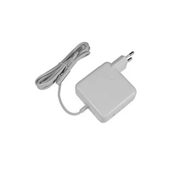 GREENCELL AC ADAPTER FOR APPLE LAPTOP