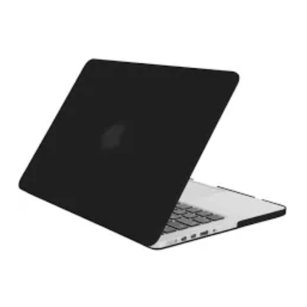 HARDSHELL CASE MACBOOK RETINA 15''