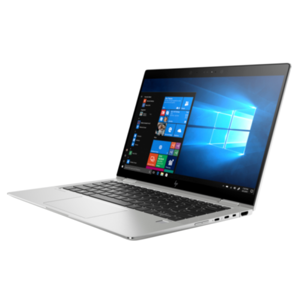 HP EliteBook 850 G5 512GB SSD/16GB