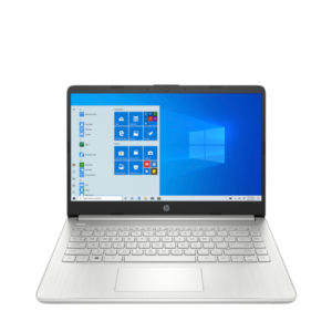 HP 14-DQ1035CL REF
