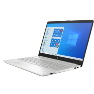 HP ENVY x360 15m-ed0023dx 512 GB/12GB