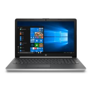 HP 15-DA2022CA 1TB/8GB