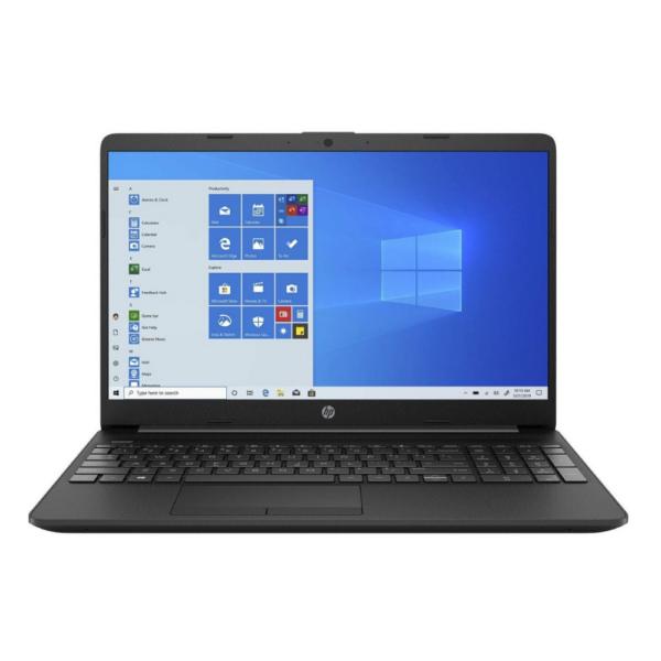 HP 15-DA3007NIA INTEL CORE I3 500GB HDD 4GB RAM WIN 10