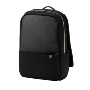 HP 15.6 DUOTONE GOLD BACKPACK 4QF96AA