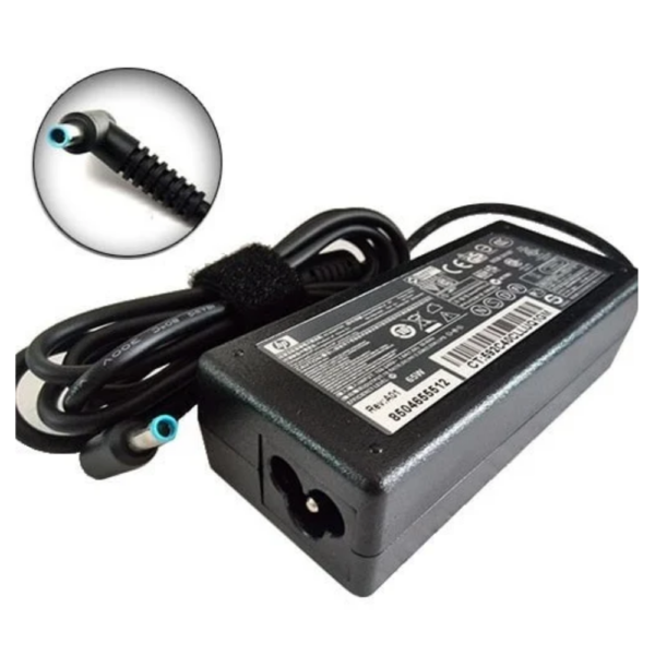 HP 19.5V-2.31A(SMALL MOUTH) CHARGER