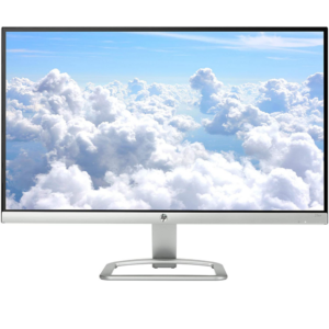 HP 23er 23-inch Display Monitor