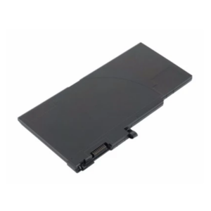HP 840G1 F_C BATTERY