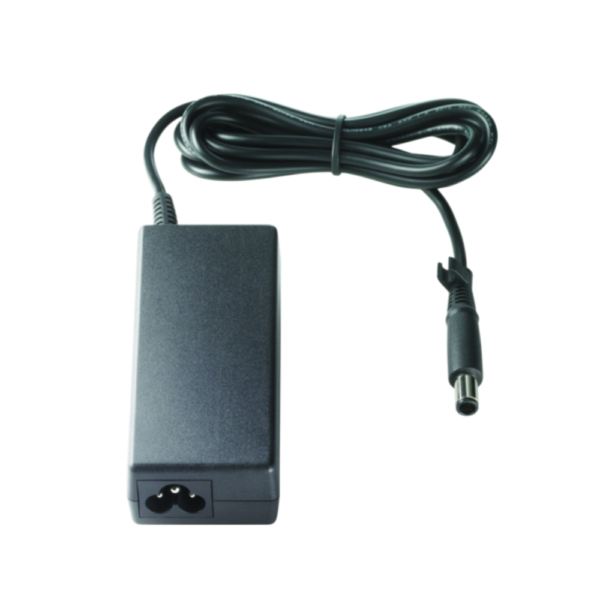HP AC SMART ADAPTERS-90W