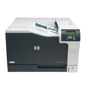 HP COLOR LASERJET CP5225DN (CE712A) BLACK DWHPCHA00199