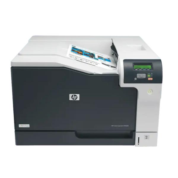 HP COLOR LASERJET CP5225DN (CE712A) BLACK DWHPCHA00199
