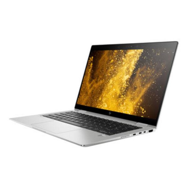HP EliteBook 830 G5 256GB/8GB