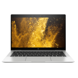 HP 13.3 ELITEBOOK X360 1030 G3 256GB/16GB
