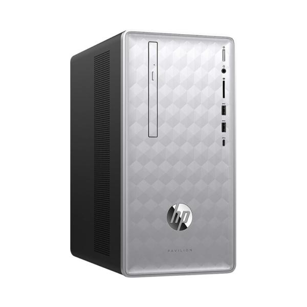 HP ENVY – 795-0030xt (6XQ71AV)_ i5-9400(9th Generation) _ 2.9 GHz, 8 GB,1 TB HDD, Wireless + BlueTooth, Intel® UHD Graphics 630, Windows 10