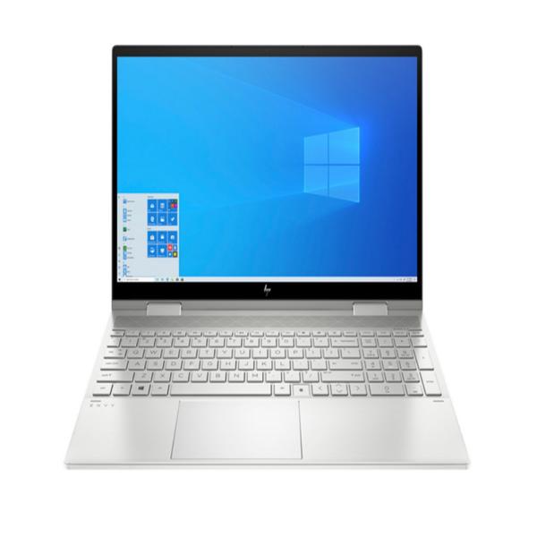 HP ENVY - 13-aq1185nr (2)