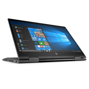 HP ENVY 15- CN1073WM INTEL CORE I7 512GB SSD 8GB RAM WIN 10