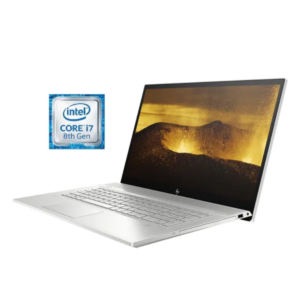 HP ENVY 17M CE0013DX