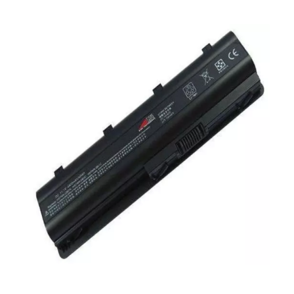 HP ENVY LAPTOP 17T CE100 battery