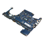 HP ENVY LAPTOP 17T CE100 motherboard