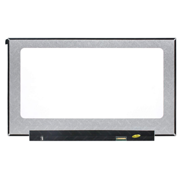 HP ENVY LAPTOP 17T CE100 replacement screen
