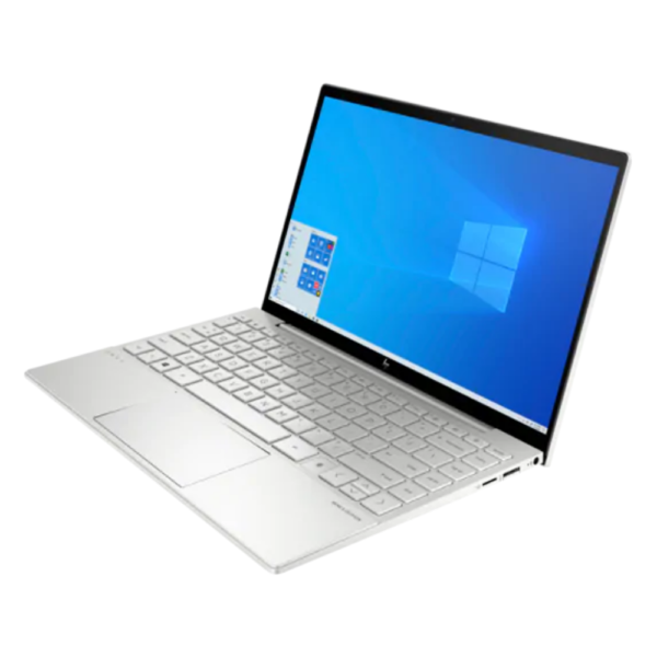 HP ENVY Laptop 13-ba0085nr – 3G432UA#ABA