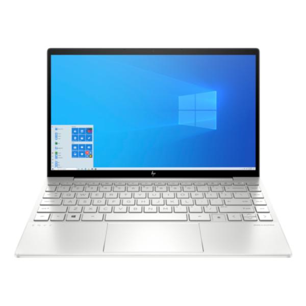 HP ENVY 15T ED000 512GB SSD/16GB