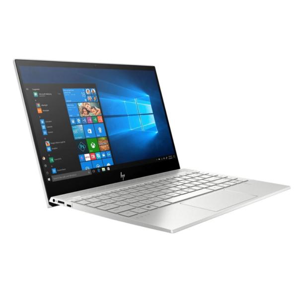 HP ENVY Laptop - 13-ba0018nia