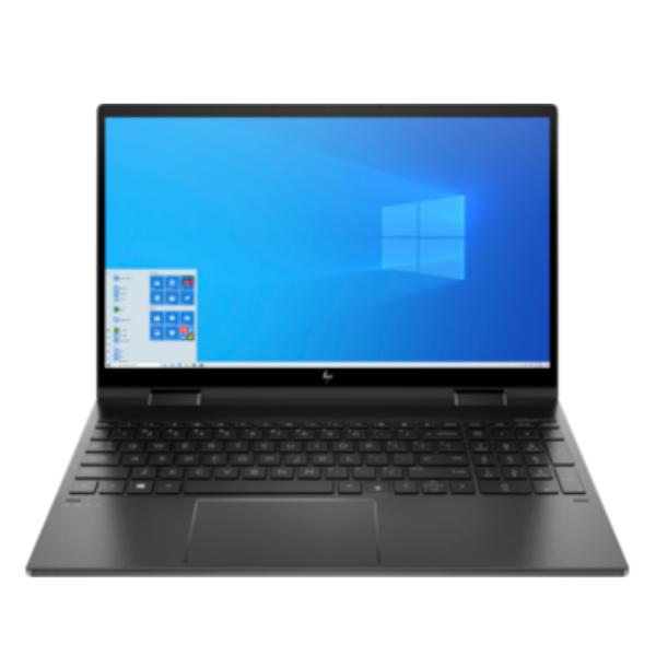 HP ENVY x360 - 15-dr0072ms 512 GB/8GB