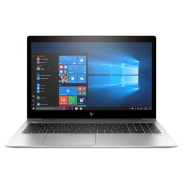 HP EliteBook 840 G5 1 TB/32GB