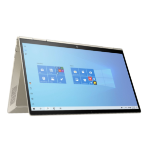 HP Envy x360m 13m bd0023dx 512 GB/8GB