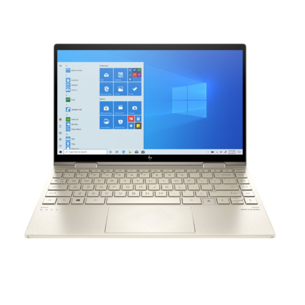HP Envy x360m 13m bd0023dx 512 GB/8GB