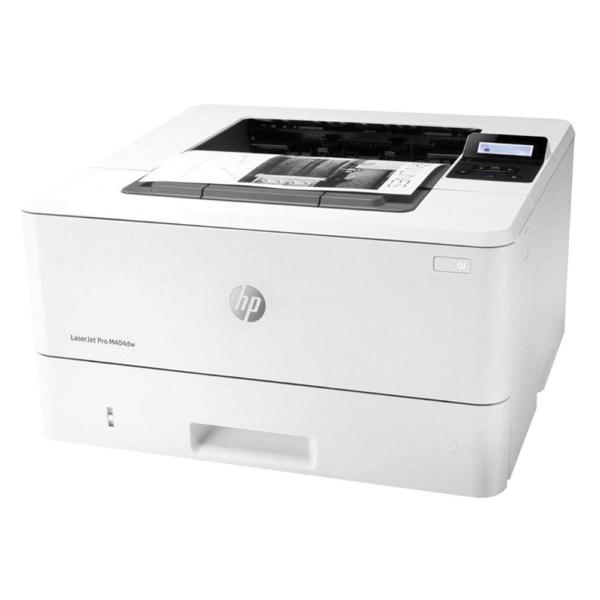 HP LASERJET PRO M404dw BLACK, DWHPCHA00095
