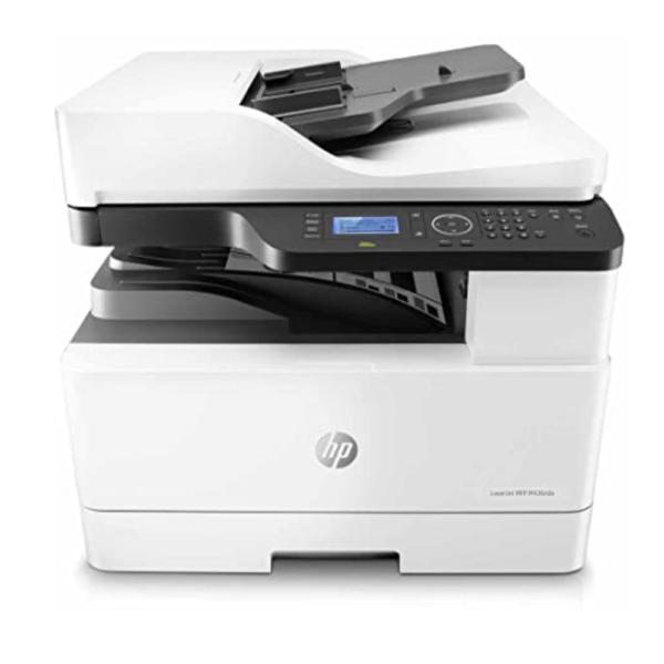 HP LJ M436DN (2KY38A) WHITE DWHPCHA00209