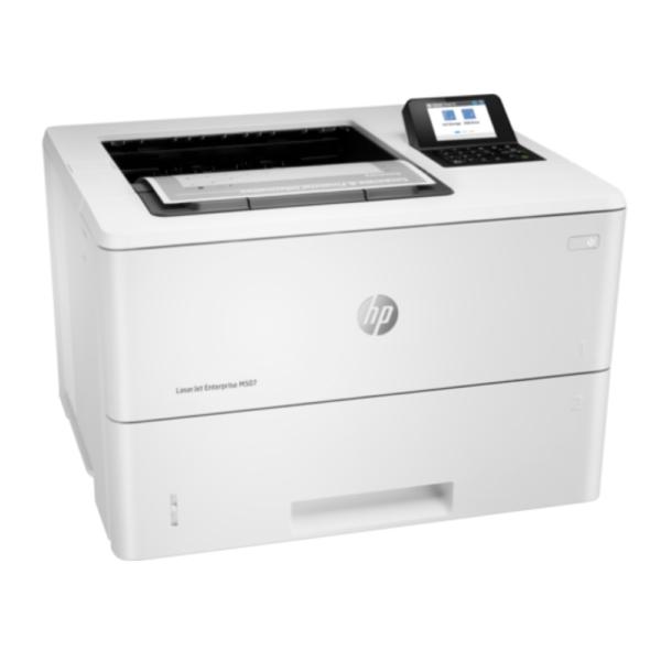 HP LJ M507DN (1PV87A) WHITE DWHPCHA00203