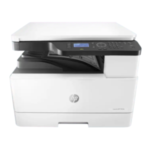HP LJ MFP M436n (W7U01A) BLACK AND WHITE, DWHPCHA00204