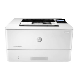 HP LaserJet Pro M404dn (W1A53A) BLACK