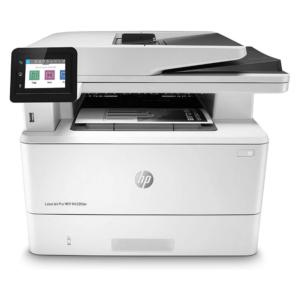 HP LaserJet Pro M428FDW (W1030A) GREY DWHP00076