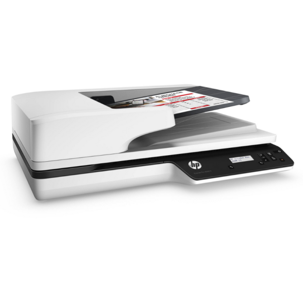 'HP MFP M426FDN BLACK AND WHITE DWHPCHA00207