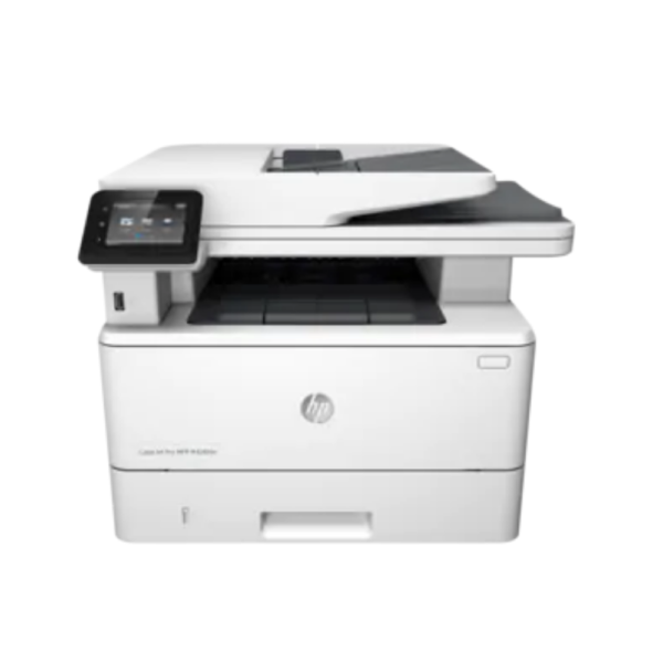 'HP MFP M426FDN BLACK AND WHITE DWHPCHA00030