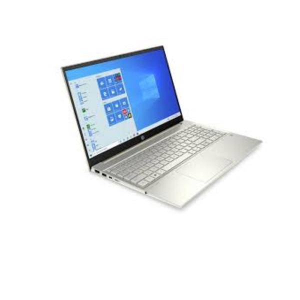 HP PAV 15-EG0144NIA