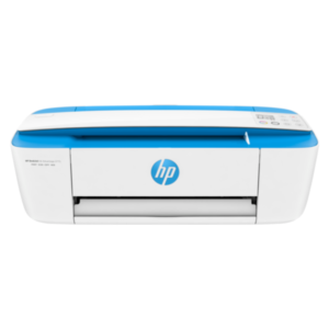 HP PRINTER DESKJET 3775 DWHPCHA00268