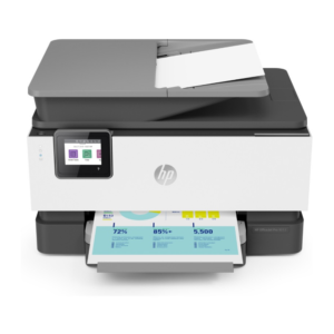 HP PRINTER OFFICE JET PRO 9023e AIO DWHPCHA00270