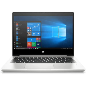 . HP PROBOOK 440 G7 INTEL CORE I5 1TB HDD 8GB RAM WIN 10 PRO
