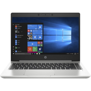HP PROBOOK 440 G7 INTEL CORE I5 1TB HDD 8GB RAM WIN 10