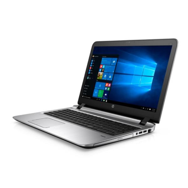 HP PROBOOK 450 G3 500GB/8GB