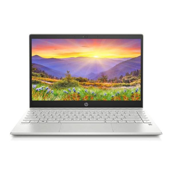 HP Pavilion Laptop 13-an1000nia 256 GB/4GB